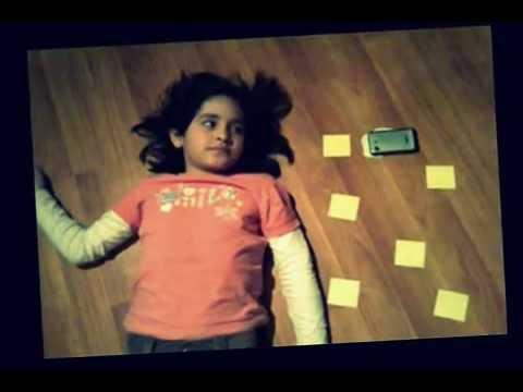 Camila - Por Primera Vez (video oficial)