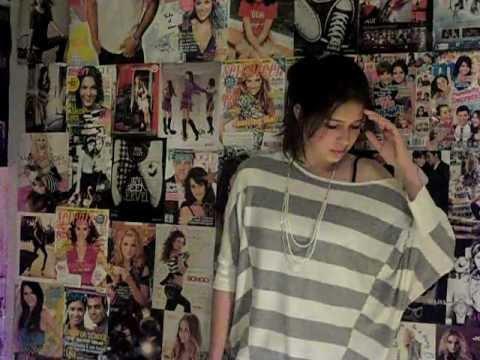 """Me singing """"My Dilemma"""" by Selena Gomez"""