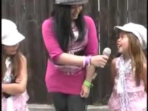 Jazzy Jaz TV - Webisode #4