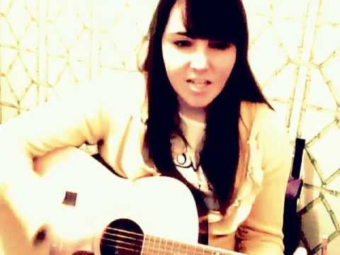 angel (natasha bedingfield cover )