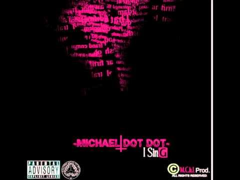 "Michael Dot Dot - Everywhere ""teaser 2."""