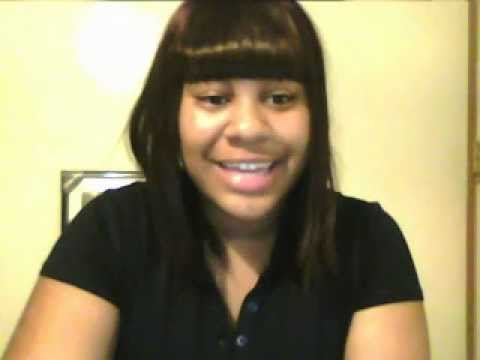 Joi singing Love you Like a Love Song by selena gomez