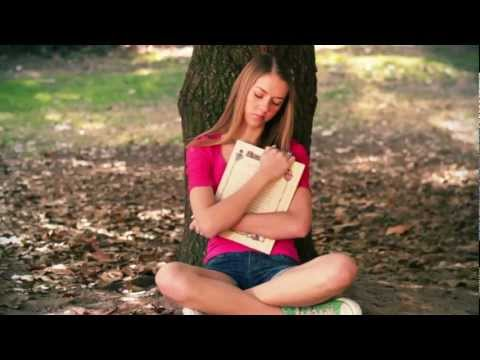ABBY VICTOR-STORYBOOK (OFFICIAL MUSIC VIDEO)