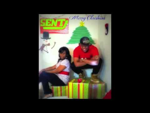SENT- Feliz Navidad Remix
