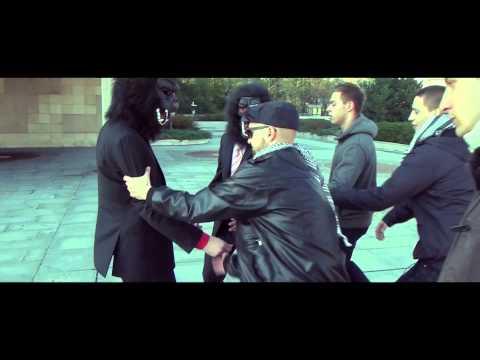 Suvereno ft. Lucie Molnárová - Bláznovstvá (prod. Milenium) OFFICIAL CLIP