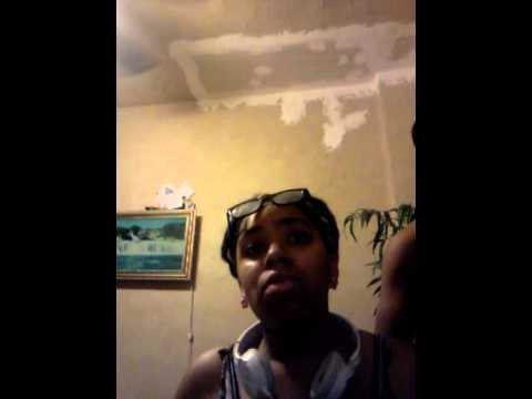 Janelle monae- queen feat erykah badu
