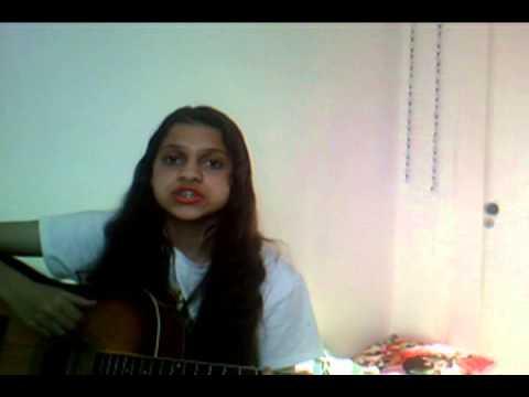 Love Will Remember - Selena Gomez  cover by Natália Marques