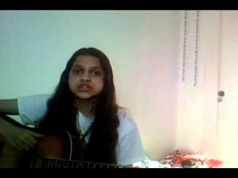 Love Will Remember - Selena Gomez  cover by Natália Marques