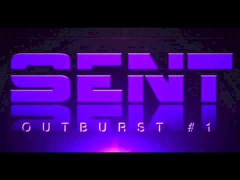 Outburst - SENT