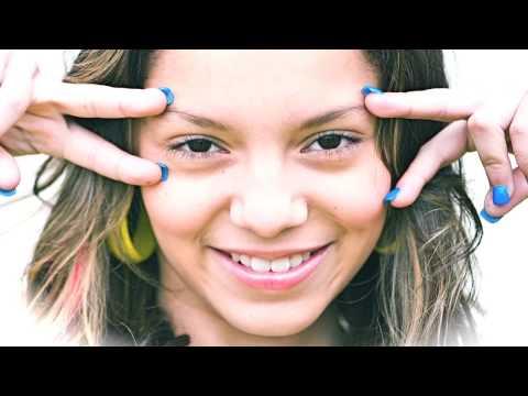 Angelica Ramos: Electrify