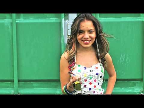 Angelica Ramos: All My Dreams
