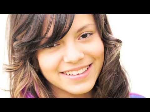 Angelica Ramos: Million Miles Away