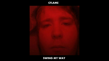 Swing My Way (Audio)