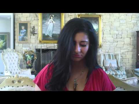 Valerie by Amy Winehouse-Cover
