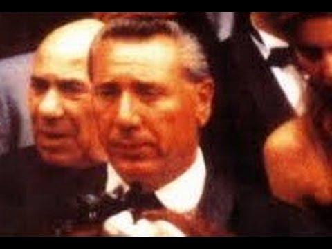 Montreal Mafia