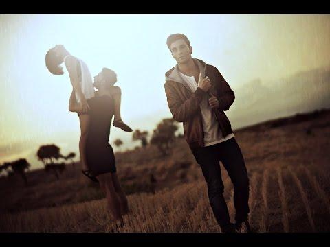 Dancing in the rain - Ruth Lorenzo (Javier Arrogante Cover)