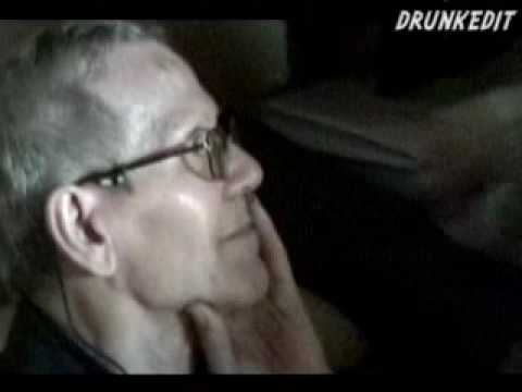 The arrest of Cosa Nostra Boss Bernardo Provenzano