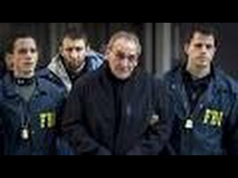 GOODFELLAS: Five Men Arrested Three Decades After 1978 Lufthansa Heist At JFK Airport!!