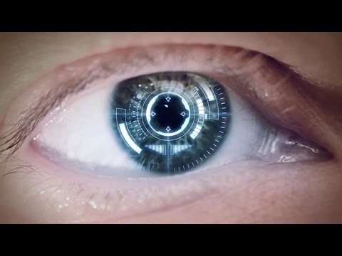 """Intel Presents the """"Make it Wearable"""" Challenge"""
