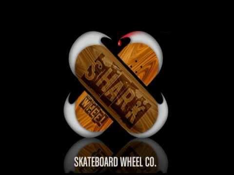 Shark Wheel Kickstarter Project 2013
