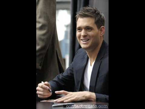Michael Bublé - Begin The Beguine