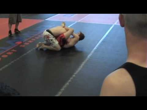 colorado ju-jitsu 3