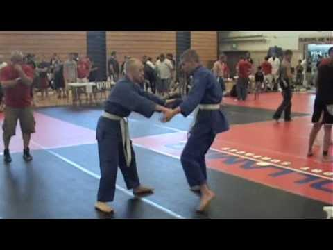 Colorado ju-jitsu zac 4