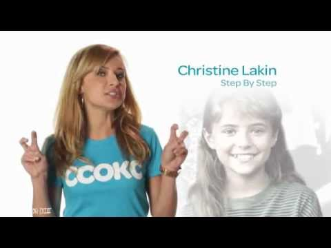 NSFW: CCOKC - Child Celebrities Opposing Kirk Cameron