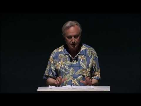 Holy Cow! Richard Dawkins!
