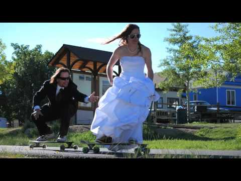 Trash the Dress.mov
