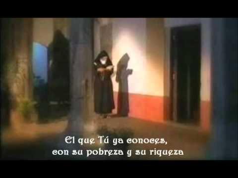 Te Consagro ~ MÚSICA CATÓLICA