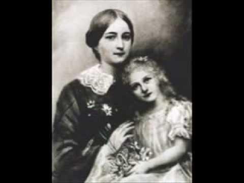 Lo que agrada a Dios - Santa Teresita de Lisieux
