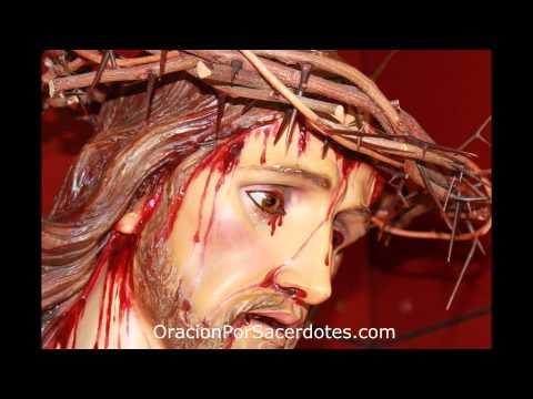 Rosario de la Preciosa Sangre