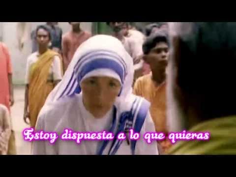 Alma Misionera - Hermana Glenda