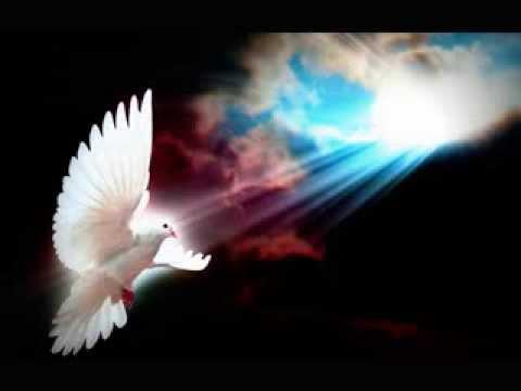 Cantos al Espíritu Santo  Coro Pascua Joven