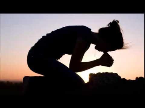Adoración y Oración. Padre Ignacio Larrañaga
