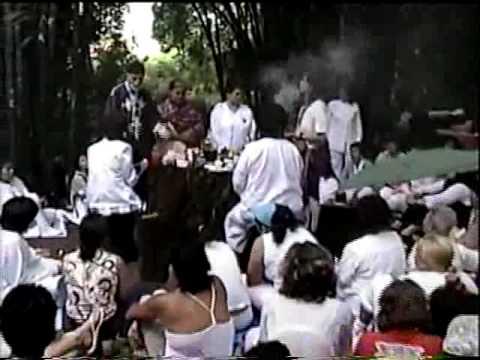 Dia fuera de tiempo-Nodo Cuauhnahuac 2005