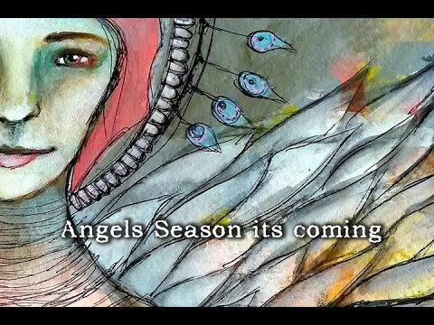 Angels season is here