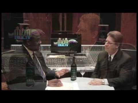 Jeff M. Gaal Interview - Part 1 John Rustin