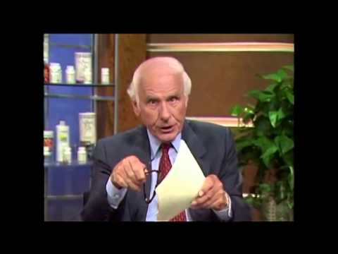 Jim Rohn- List of Leadership Attributes_HIGH.flv