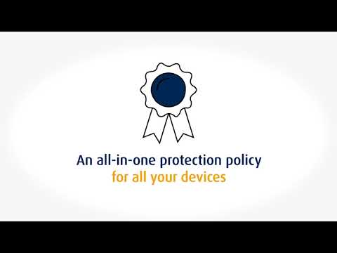 Protect your Gadgets with Bajaj Finserv Fonesafe Insurance