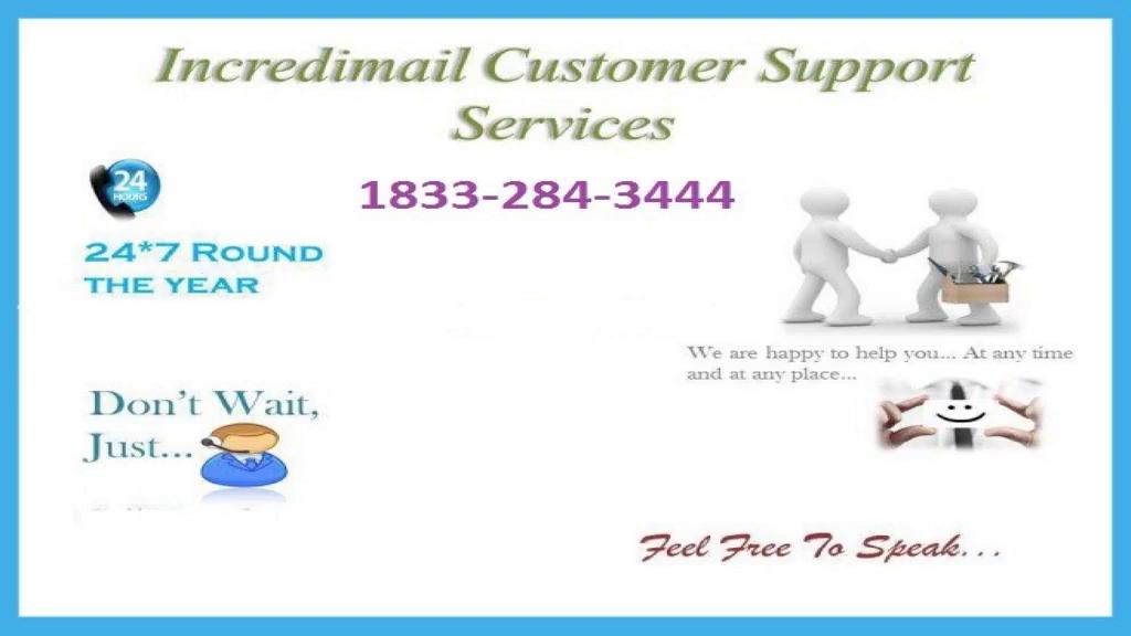Instant_Help_1833-284-3444_Incredimail_Customer_Se