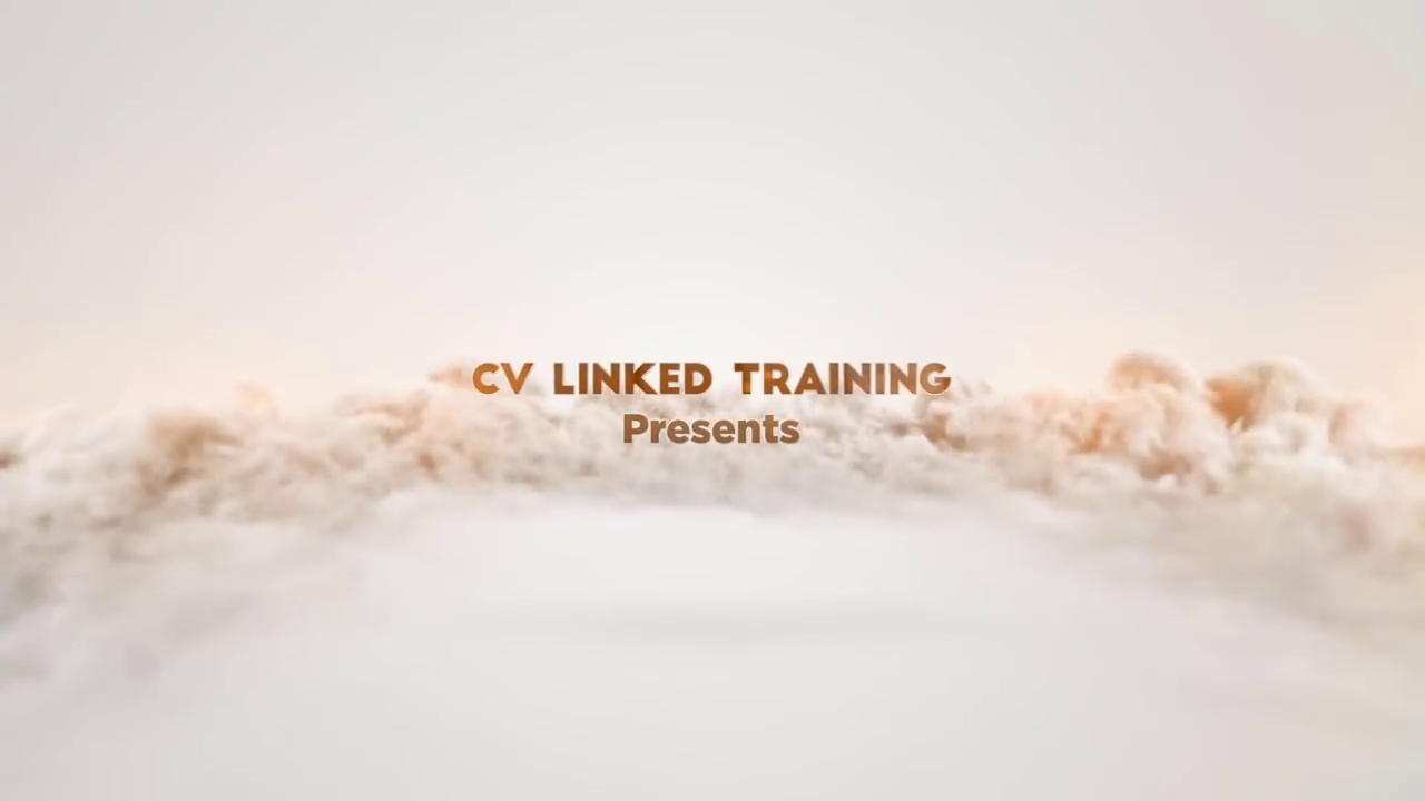 Advanced SEO Training in Dhaka - Md Faruk Khan - Step by Step