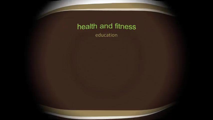 Regular Is a Health Resolution