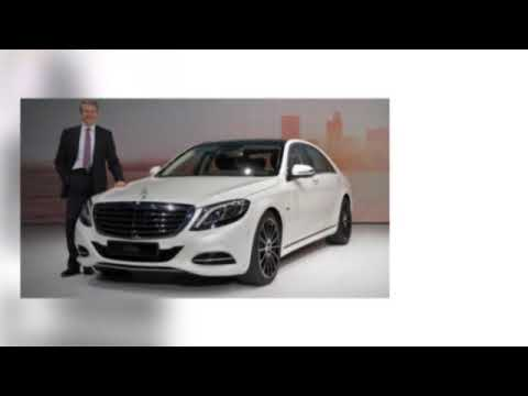 Personal Chauffeur London | hirealondonchauffeur.co.uk | Call 447469846963
