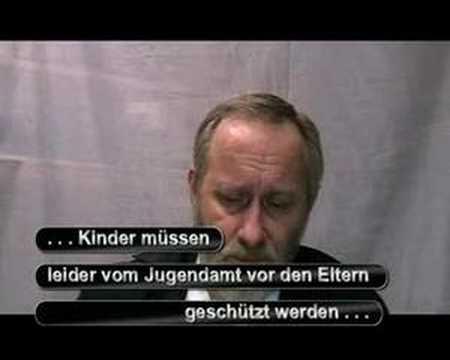 offener Brief an Fr.Merkel