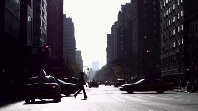 "SIJI - ""Morenike"" (Official Video)"