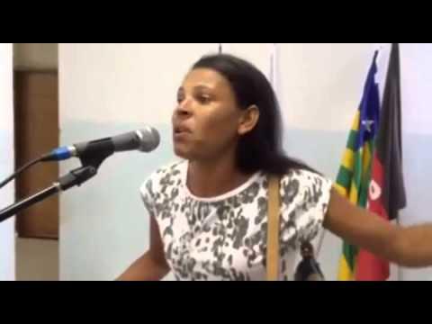 Audiência sobre situação de posseiros em Suape 9/09/2015
