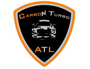 Carbon Turbo Entertainment - Official Website