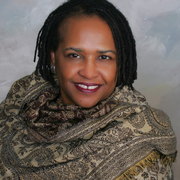 Rochelle A. Fortier Nwadibia